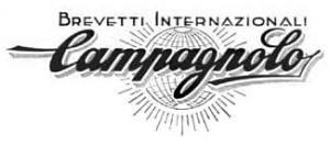 campagnolo-logo-1948